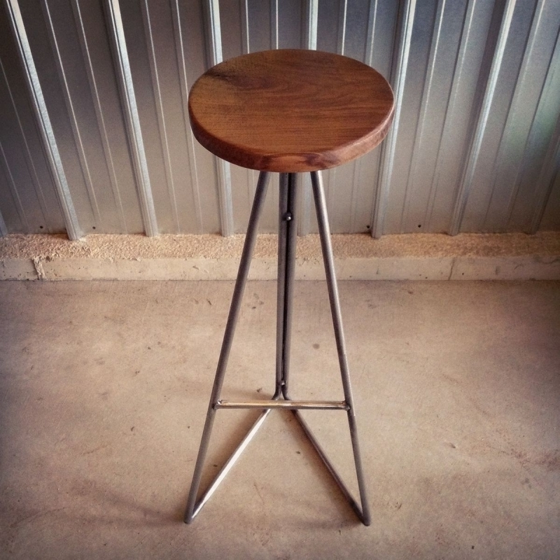 Extra Tall Bar Stools 36 Inch Seat Height Archives Bar Stools inside 34 Inch Seat Height Bar Stools