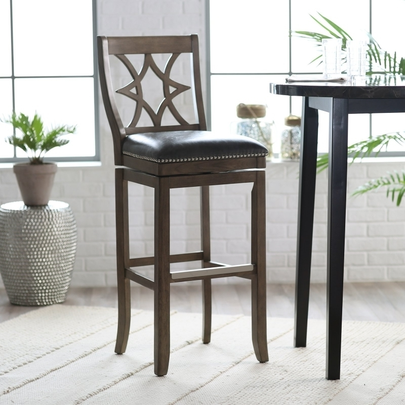 Extra Tall Bar Stools 36 Inch Seat Height Archives Bar Stools inside Extra Tall Bar Stools 36