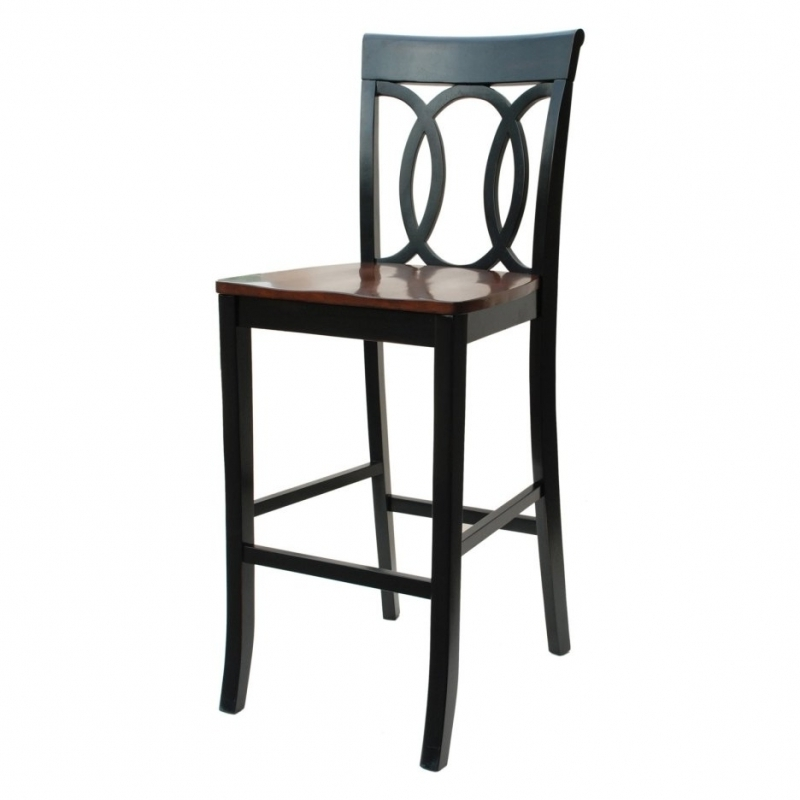 Extra Tall Bar Stools 36 Inch Seat Height Archives Bar Stools pertaining to The Incredible  32 seat height bar stools for Property