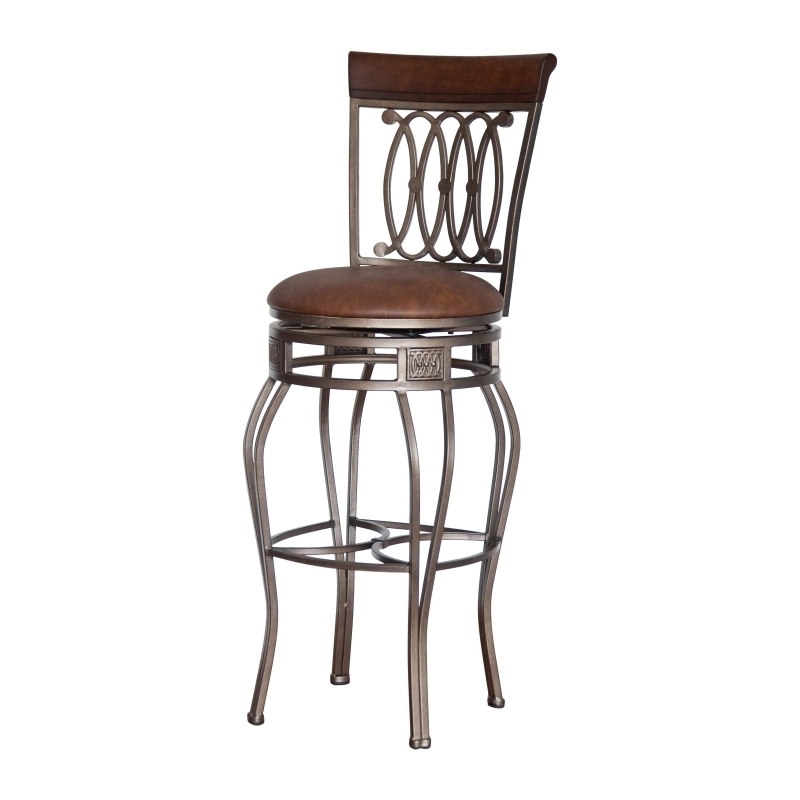 Extra Tall Bar Stools 36 Inch Seat Height Archives Bar Stools regarding 32 inch swivel bar stools for  Residence