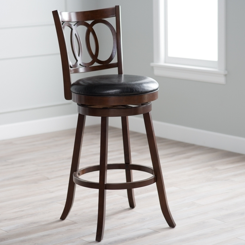 Extra Tall Bar Stools 36 Inch Seat Height Archives Bar Stools with regard to Extra Tall Swivel Bar Stools