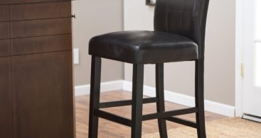 Extra Tall Bar Stools 36 Inch Seat Height Archives Bar Stools within 34 Bar Stool Seat Height