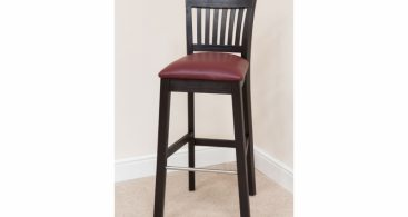 Extra Tall Bar Stools 36 Inch Seat Height Archives Bar Stools within 34 bar stool seat height for Encourage