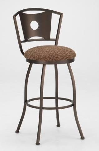 Extra Tall Bar Stools 36 Inch Seat Height Homeremodelingideas regarding extra tall bar stools 36 intended for  Home