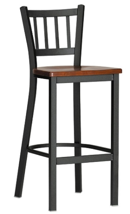 Extra Tall Bar Stools 36 Inch Seats 34 Inch Bar Stools Stools with regard to Extra Tall Bar Stools 36