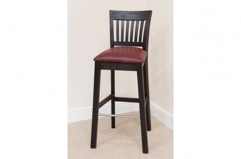 36 Inch Seat Height Bar Stools Intended For Inviting