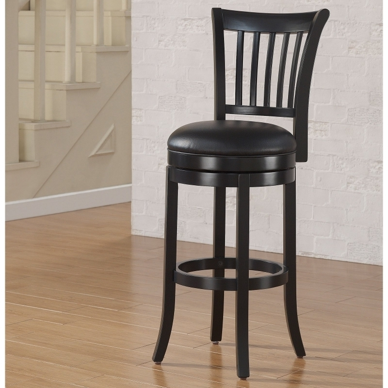 Extra Tall Bar Stools 36 Seat Height Archives Bar Stools Dream throughout extra tall bar stools 36 intended for  Home