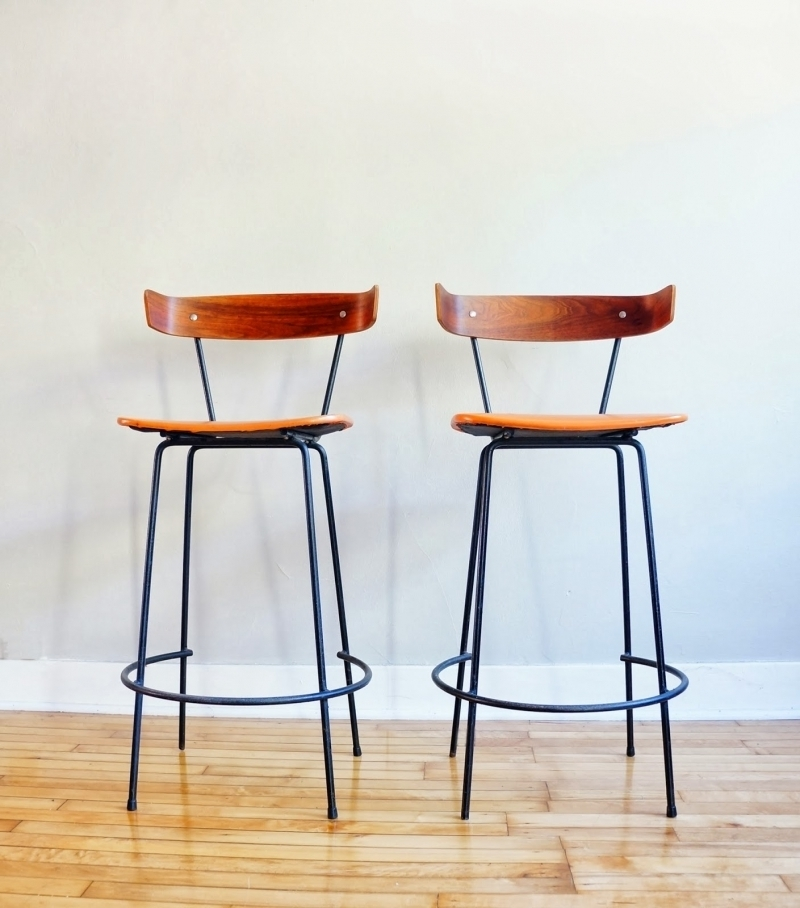 Extra Tall Bar Stools 36 Seat Height Archives Bar Stools Dream within Extra Tall Bar Stools 36