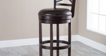 Extra Tall Bar Stools 40 Inch Archives Bar Stools Dream Designs in 40 Inch Bar Stools