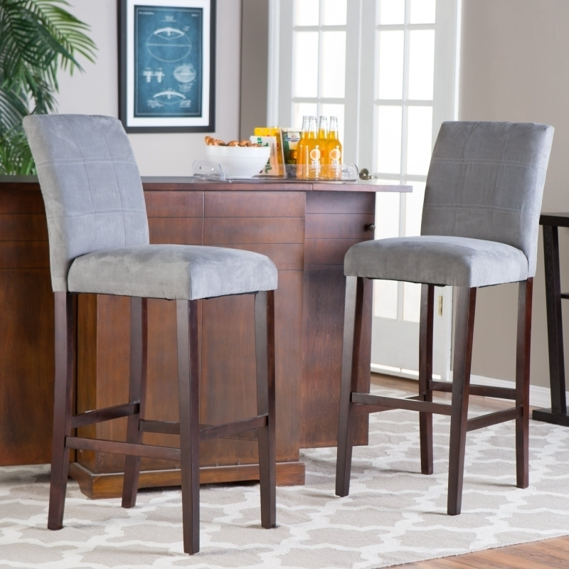 Extra Tall Bar Stools And Table Archives Bar Stools Dream for Extra High Bar Stools
