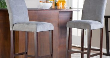 Extra Tall Bar Stools And Table Archives Bar Stools Dream for extra tall bar stool regarding Encourage