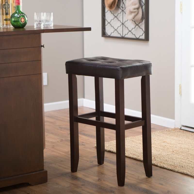 Extra Tall Bar Stools And Table Archives Bar Stools Dream throughout extra tall bar stool regarding Encourage