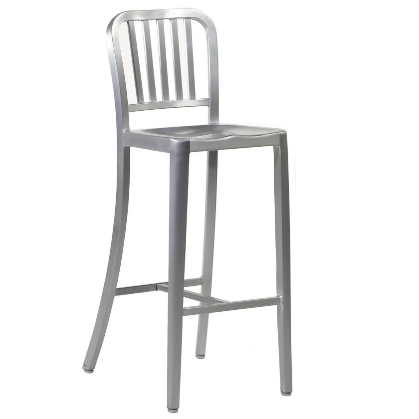Extra Tall Outdoor Bar Stools 36 Chrome Stainless Steel Extra With regarding extra tall bar stools 36 intended for  Home