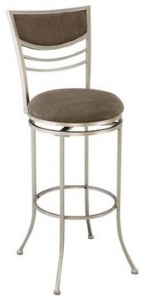 Extra Tall Swivel Bar Stools Foter for Extra Tall Swivel Bar Stools