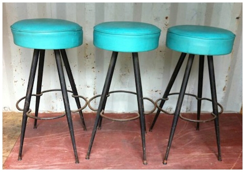 F7f05140 0a8e 4001 B4dd 8705920dfea7 throughout Aqua Bar Stools