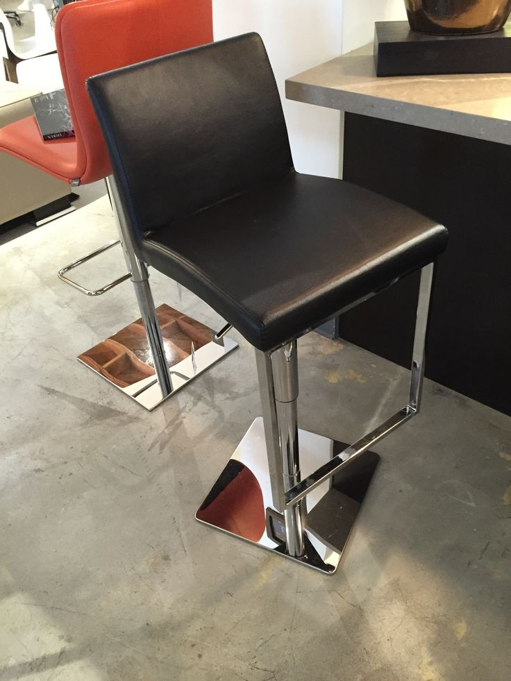Falcon Bar Stool From Cantoni Loft Furniture Pinterest with cantoni bar stools pertaining to House