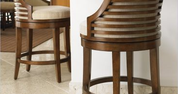Finding Counter Height Swivel Bar Stools Chair Designs Chair throughout Bar Height Bar Stools Swivel