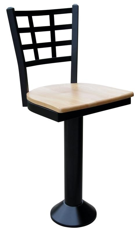 Floor Mounted Counter Stools Budget Barstools pertaining to budget bar stools intended for Property