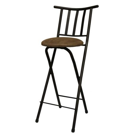 Folding Bar Stools Home Bar Design in foldable bar stools for The house