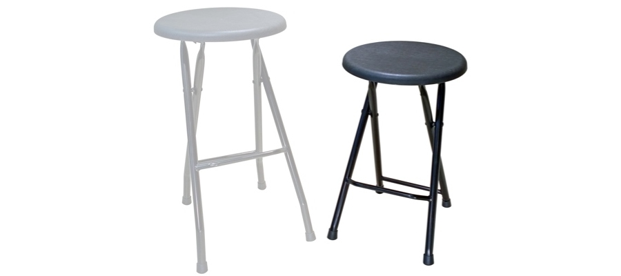 Folding Steel Bar Stools pertaining to The Awesome along with Interesting folding bar stools with regard to Dream
