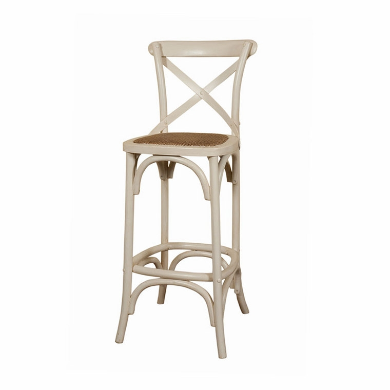 French Bar Stools Provincial Country Amp Louis Styles in Incredible as well as Lovely country style bar stools pertaining to Residence