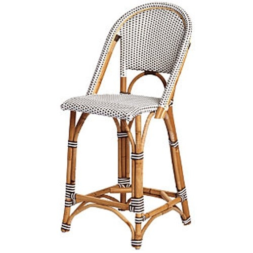 French Bistro Bar Stools Rattan Bar Stools Stools Gallery in Bistro Bar Stools