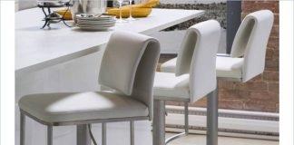 Furniture Awesome Bar Stool Cymax Bar Stools For Inspiring pertaining to Cymax Bar Stools