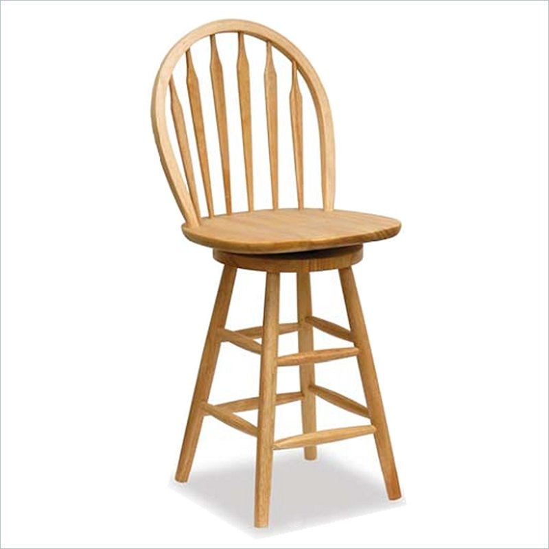 Furniture Awesome Bar Stool Cymax Bar Stools For Inspiring within Winsome Wood Bar Stools