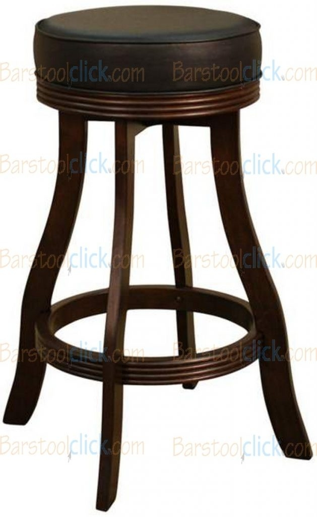 Furniture Bamboo With Baroid Rattan 24 Inch Bar Stools For 27 Inch in 27 Inch Bar Stools