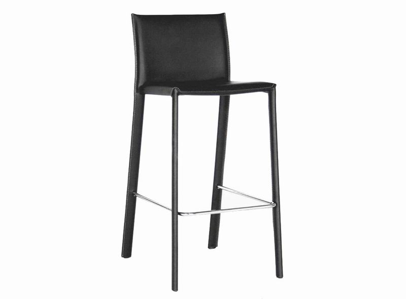 Furniture Bar Stools Affordable Amp High Quality Saddle Seat pertaining to Tall Bar Stools