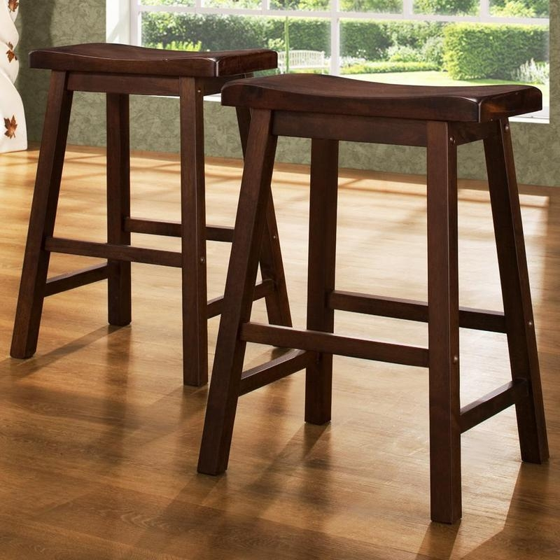 Furniture Cheap Bar Stools Bar Furniture Home Bar Home Bar Design with regard to home bar stools for The house