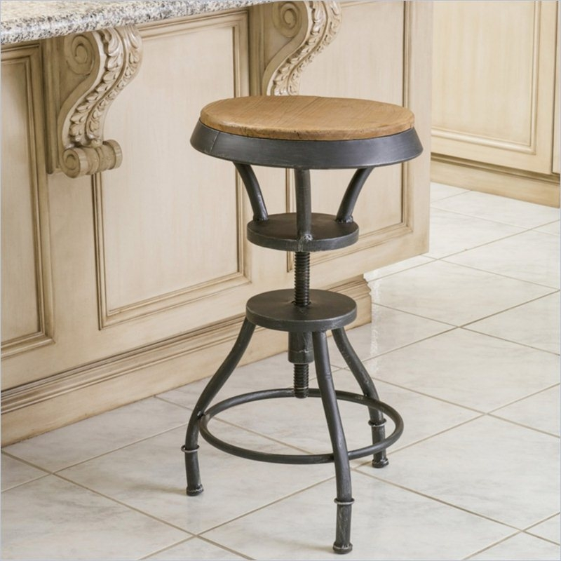 Marvelous Cymax Bar Stools High Definition Decoreven
