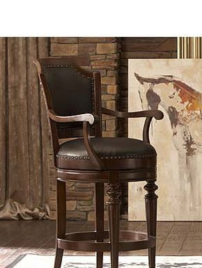 Furniture Clarks And Chairs On Pinterest pertaining to havertys bar stools pertaining to Your property