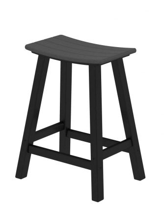 Furniture Discounted Wood Saddle Bar Stools Counter Stools With inside 22 Inch Bar Stools