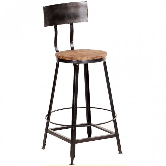 Furniture Interesting Kitchen Stools Design With Bar Stools in Bar Stools Target Australia