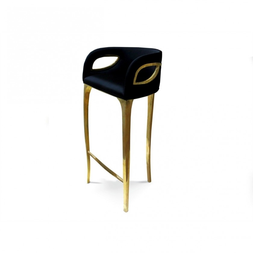 Furniture Luxury Bar Stools Luxury Bar Stools Sale Counter within high end bar stools regarding Fantasy