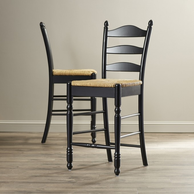 Furniture Swivel Bar Stools With Backs For Exciting Kitchen regarding Lowes Swivel Bar Stools