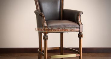 Game Chair Barstools Pub Tables Stools Bench Spectator regarding Spectator Bar Stools