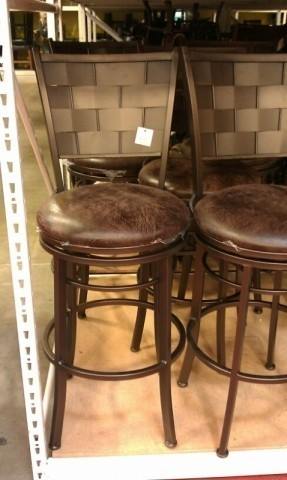Garden Ridge Bar Stools Foter for Garden Ridge Bar Stools