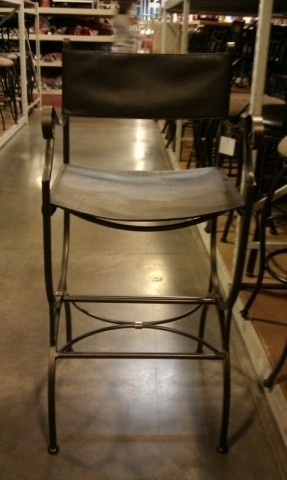 Garden Ridge Bar Stools Foter with Garden Ridge Bar Stools