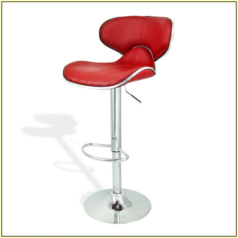 Garden Ridge Bar Stools Home Design Ideas throughout Garden Ridge