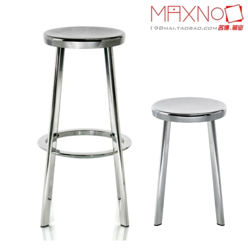 Garpen Bar Table And 4 Bar Stools Ikea Bar Stool Leg Frame Ikea regarding outdoor bar stools ikea with regard to House