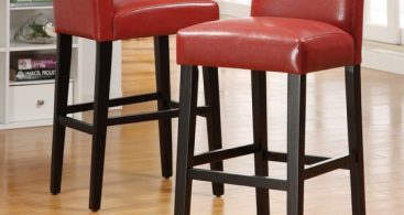 Getting Most Comfortable Taste Enchanting Upholstered Bar with regard to Most Comfortable Bar Stools