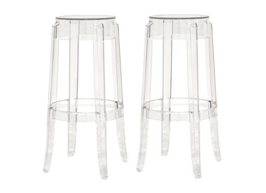 Ghost Bar Stools Acrylic Bar Stools throughout The Most Amazing  ghost bar stools pertaining to Warm