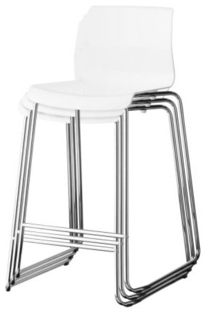 Glenn Bar Stool Ikea Scandinavian Footstools Amp Ottomans in Awesome along with Beautiful affordable bar stools intended for Aspiration