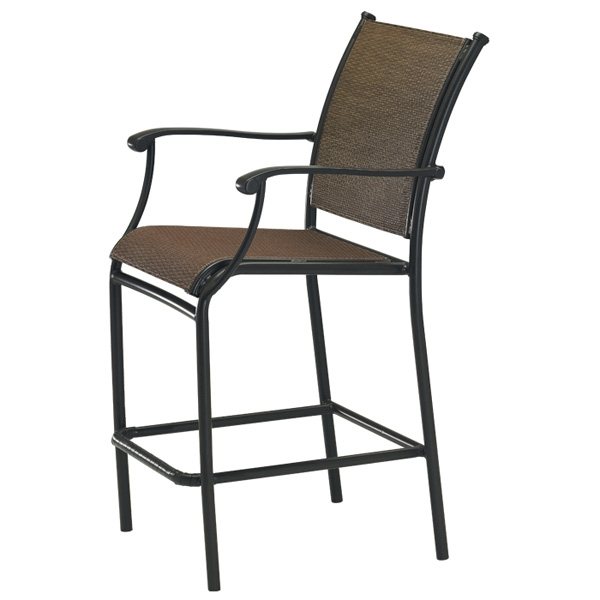 Go For The Best Kind Of Patio Bar Stools Furnituretr for Patio Bar Stools