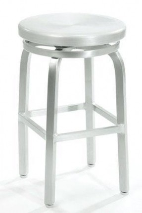 Gorgeous Stainless Steel Bar Stool Stainless Steel Bar Stools Home regarding Stainless Steel Bar Stools