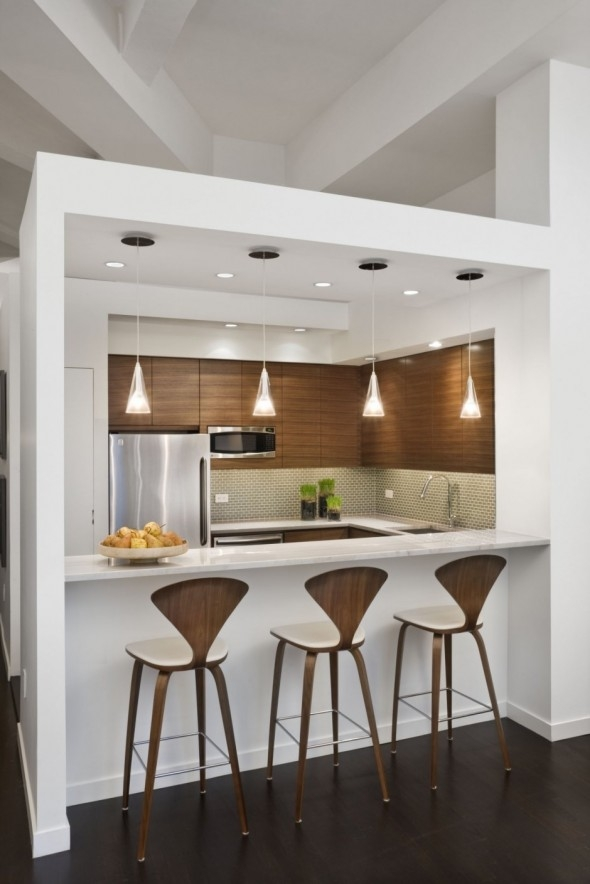 Great Bar Kitchen Table Wine Rack Pertaining To Bar Stool Kitchen in Small Bar Stools