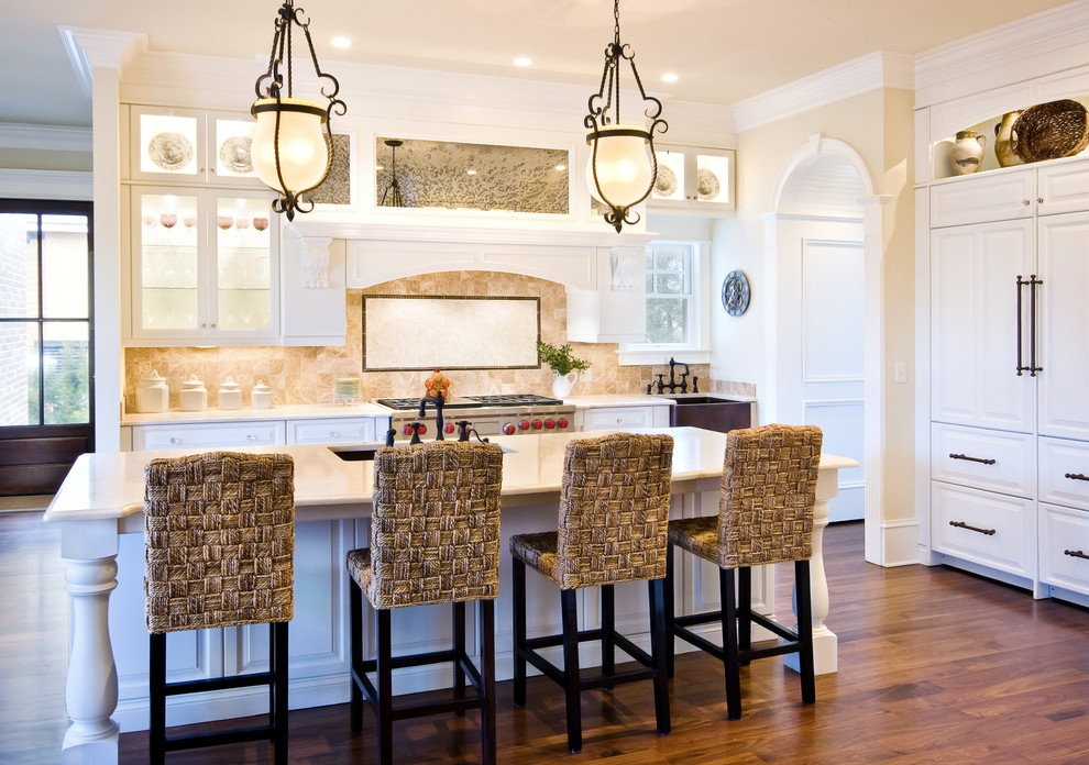 Great Bar Stools Target Decorating Ideas inside kitchen bar stools target with regard to Household