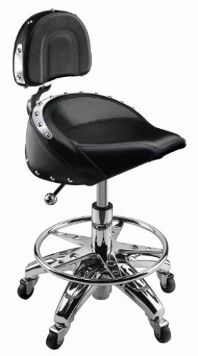 Harley Davidson Bar Stools Foter with Awesome in addition to Gorgeous harley bar stools regarding Home
